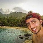 Belize - Murilo Pagani (5)
