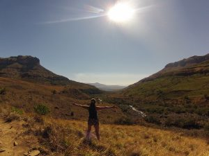 africa-do-sul-northern-drakensberg